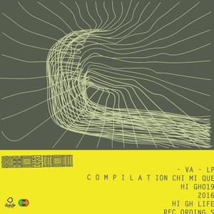 Compilation chimique   Hubwar