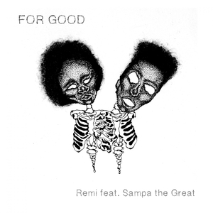 For Good | Remi