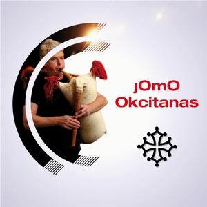 Okcitanas | Jomo
