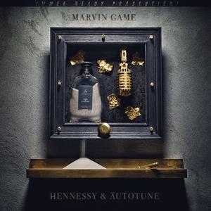 Hennessy & Autotune |
