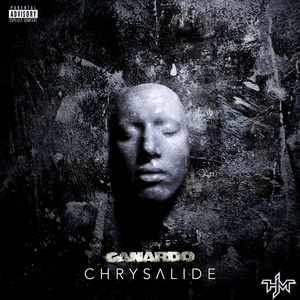 Chrysalide | Canardo