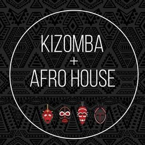 Afro House & Kizomba   Vanda May