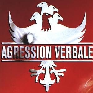 Imposteur | AGRESSION VERBALE