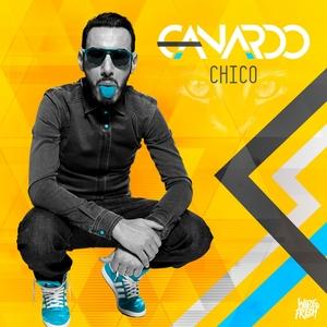 Chico | Canardo