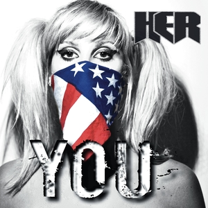 You | Her
