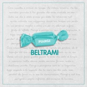 Piangi | Beltrami
