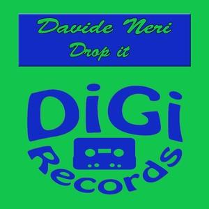 Drop It | Davide Neri