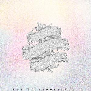 Los Trovadores, Vol. 1 | It's Chris