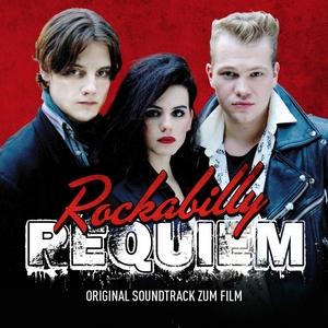 Rockabilly Requiem | Jonas Kähler