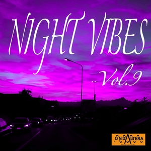 Night Vibes, Vol. 9 | Arno