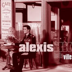 Belle ville | Alexis HK