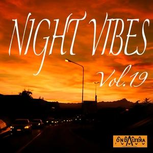Night Vibes, Vol. 19 | Arno