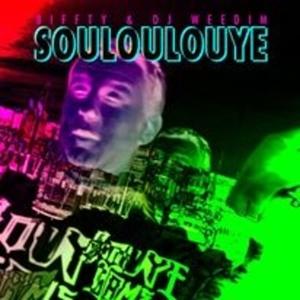 Souloulouye | Biffty