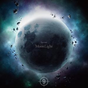Moonlight | Spemer