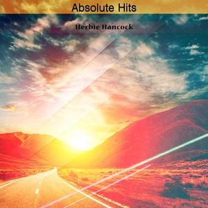 Absolute Hits | Herbie Hancock
