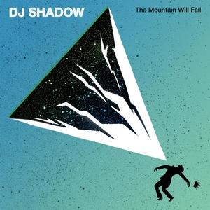 Bergschrund | DJ Shadow