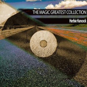 The Magic Greatest Collection | Herbie Hancock