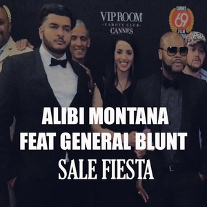 Sale fiesta | Alibi Montana