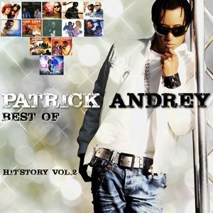 Hit' Story, Vol. 2   Patrick Andrey