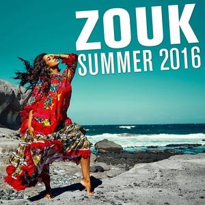 Zouk Summer 2016 | Soumia