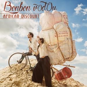African Discount | Bonbon Vodou