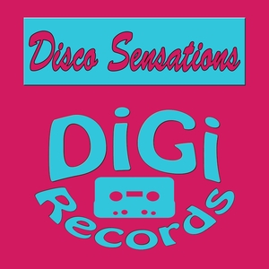 Disco Sensations | Davide Neri