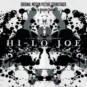 Hi-Lo Joe | Benjamin Shielden