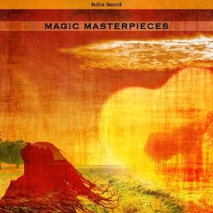Magic Masterpieces | Herbie Hancock