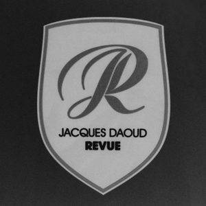 EP posthume | Jacques Daoud Revue