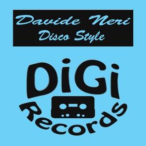 Disco Style | Davide Neri
