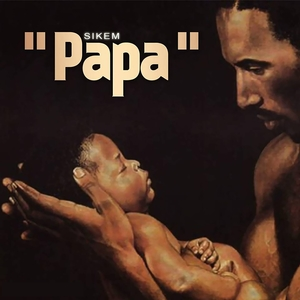 Papa | Sikem
