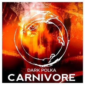 Carnivore | Dark PolKa