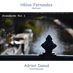 Standards, Vol. 1 | Hélios Fernandez