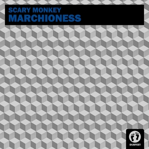 Marchioness | Scary Monkey