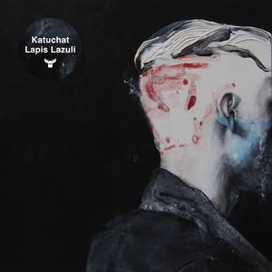 Lapis Lazuli   Katuchat