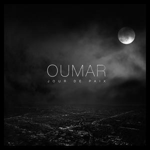 Jour de paix | Oumar