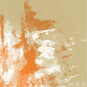 So-lo-lo | Thibault Florent