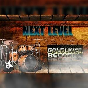 Next Level | Von Wass