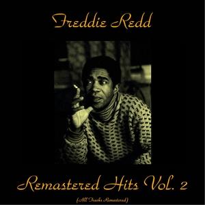 Remastered Hits Vol. 2 | Freddie Redd