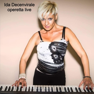 Operetta live | Ida Decenvirale