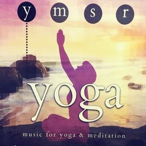 Music for Yoga & Meditation, Yoga   Walther Cuttini