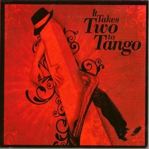 It Takes Two to Tango | Walther Cuttini