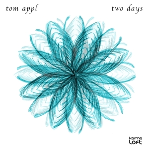 Two Days | Tom Appl