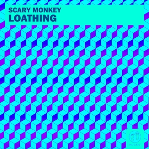 Loathing | Scary Monkey