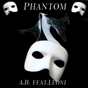 Phantom | A.B.