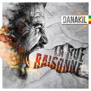 La rue raisonne | Danakil