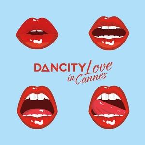 Love in Cannes | Dancity