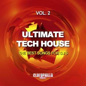 Ultimate Tech House, Vol. 2 | Arena
