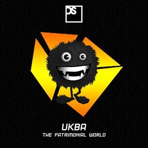 The Patrimonial World | Ukba
