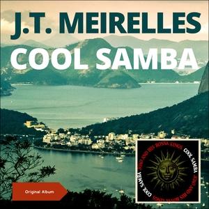 Cool Samba | João & His Bossa Kings
